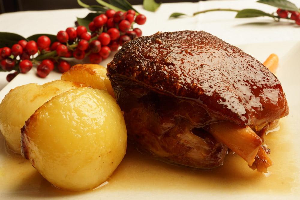 Pollos asados en Albacete | Blog Don Asado