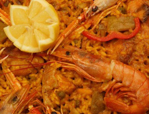 Celebra el día del padre con comida preparada de Don Asado