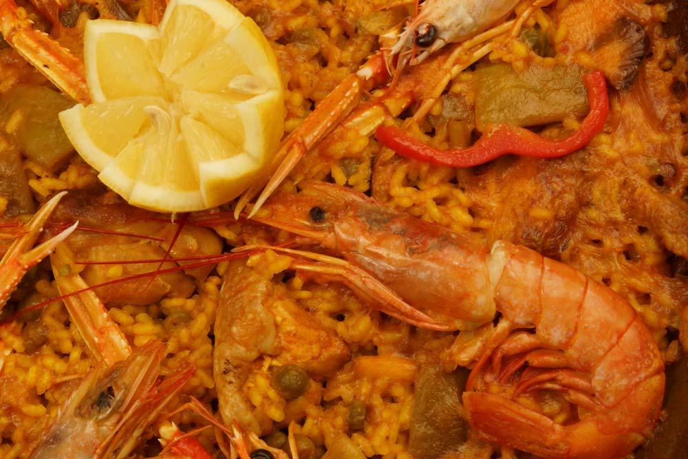 Celebra el día del padre con Don Asado | Pollos asados y comida preparada en Albacete